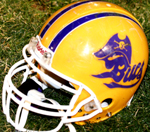 Belvidere Bucs football