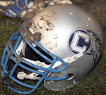 Clifton Central Comets Football