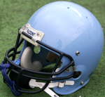 Dolton Thornridge Falcons football
