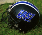 Lincoln-Way East Griffins football