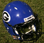 Geneva Vikings football