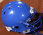 Proviso East Pirates football