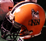 Naperville North Huskies football