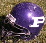 Plano Reapers football