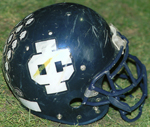 Immaculate Conception Knights football